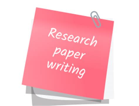 Writing content analysis paper